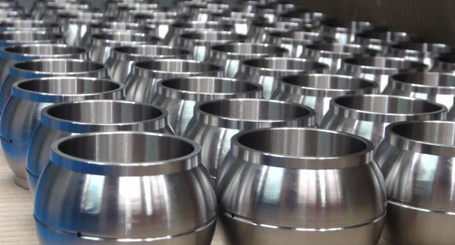 Precision-Machined-Components-UK